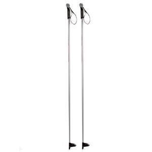 Беговые палки OW DIAMOND 600 (р.155см)