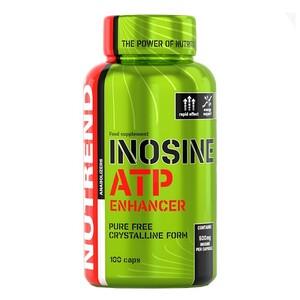 Инозин/Inosine Nutrend, капс.