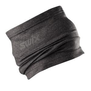 Бандана SWIX Myrene 46801-11004 (серый меланж)