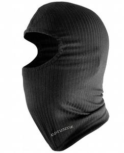 Маска-шлем NONAME (черный)