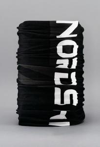 Бандана NORDSKI Logo Blask NSV410100 (ofsa)