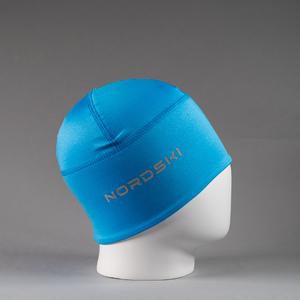 Шапочка NordSki Jr.Warm Light NSJ128790 (р.S)