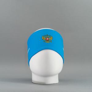 Повязка NORDSKI Active (OFSA) NSV116700 (Blue)
