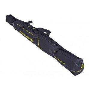 Чехол лыжный  FISCHER  5п  XC (210см) Z02918
