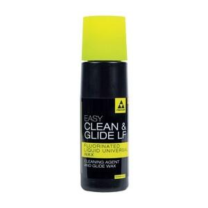 Смывка   FISCHER  CLEAN & GLIDE LF   80мл, C00517