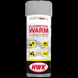 Ускоритель HWK HG WET +7/+15 15гр
