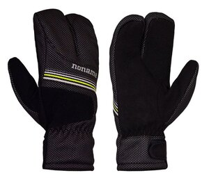 Лобстеры Noname Light gloves 19 bl\ Li (р.9)