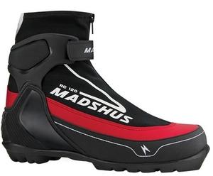 Бег.ботинки MADSHUS RC 120 SK M298