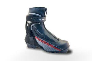 Бег.ботинки MARAX MJN-1000 Polaris NNN (р.46)