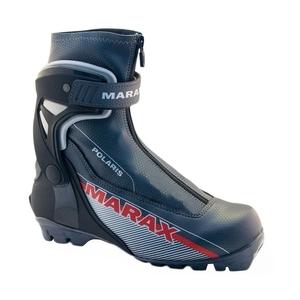 Бег.ботинки MARAX MJN-1000 Polaris SNS (р.42)