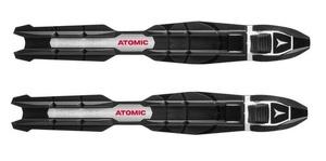 Крепления ATOMIC PROLINK ACCESS SKATE AH5007020001