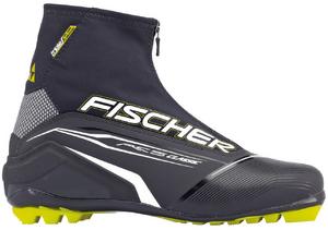Бег.ботинки FISCHER RC 5 CL S01813 NNN