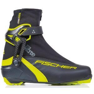 Бег.ботинки FISCHER RC 5 SK S15419 NNN (р.47)