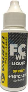 Фтор. жидкость  VAUHTI   FC LIQUID WET   +10/-3   40г FCLW