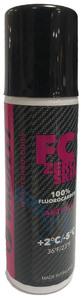 Фтор. жидкость  VAUHTI   FC ANTI-ICE ZERO   +2/-5   50г FCZ