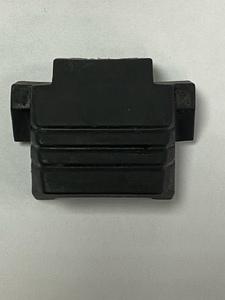 Флексоры  FISCHER  Entry 60010