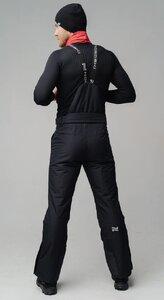 Брюки горнолыжные NORDSKI Extreme Black NSM561100 (р.ХS)