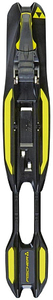 Крепления FISCHER  RACE  JR SKATE  IFP S70019