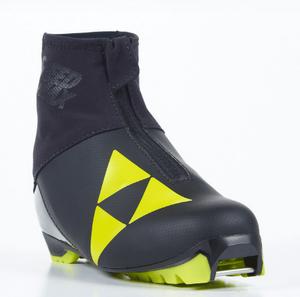 Бег.ботинки FISCHER SPEEDMAX JR CL S40219 NNN (р.43)