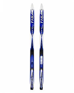 Бег.лыжи TISA Sport MG Jr (170см)