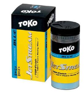 Порошок TOKO JetStream  -10\-30  30г 5509082