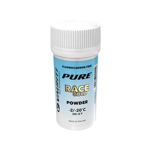 Порошок VAUHTI PURE RASE COLD -2/-20  35г.