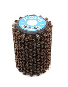 Роторная щетка VAUHTI  Powder Brush (конский волос) 115-01072