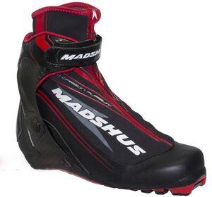 Бег.ботинки MADSHUS Nano CARBON SK 16-17г. 144003 (р.46)