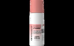 Смывка   VAUHTI  PURE CLEAN & CLIDE 80ml EV32330-PCG80