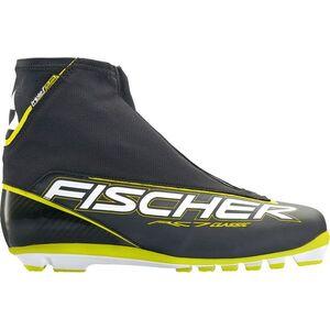 Бег.ботинки  FISCHER  RC 7 CL S01412 NNN (р.38)