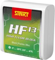 Таблетка-ускоритель  START  HF13  -5/-20   20г. 02362