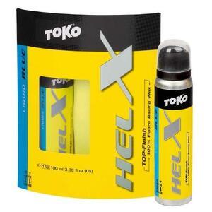 Спрей TOKO HelX blue      -10\-30    100ml 5509052
