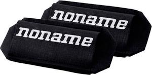 Связки  Noname  SKI HOLDER BLACK