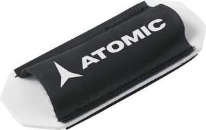 Связки  ATOMIC NORDIC REDSTER  длинные, AL5046210