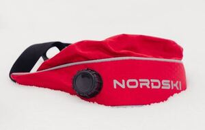 Подсумок-фляжка  Nordski Pro Red NSV333970