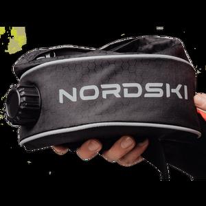 Подсумок-фляжка  Nordski Pro Black NSV333100