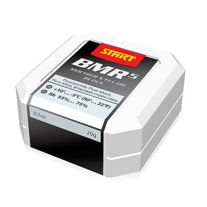 Таблетка молибден/фтор  START  BMR-5  +10/-5  20г. BMR-5