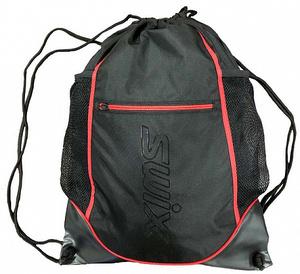 Рюкзак SWIX  BOOT PACK G0007