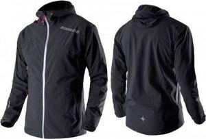 Куртка CAMP JACKET UX , черный (M)